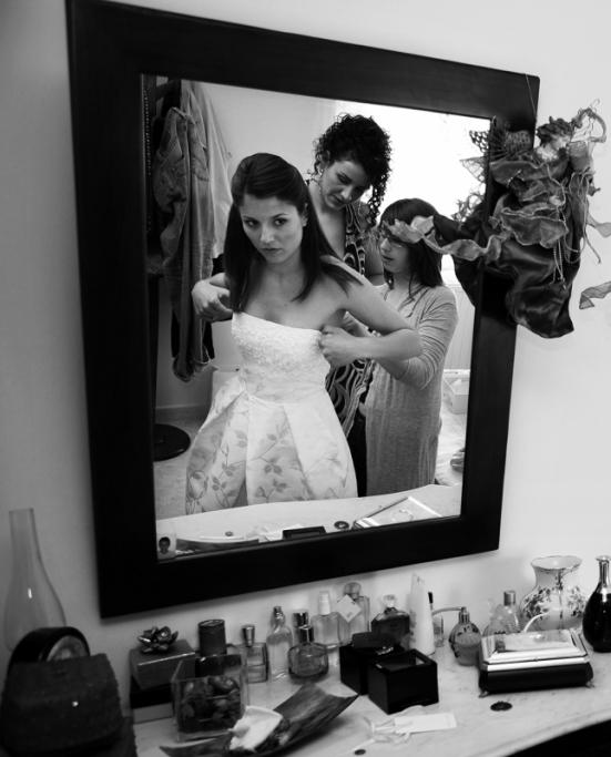 Reportatge casament girona 05