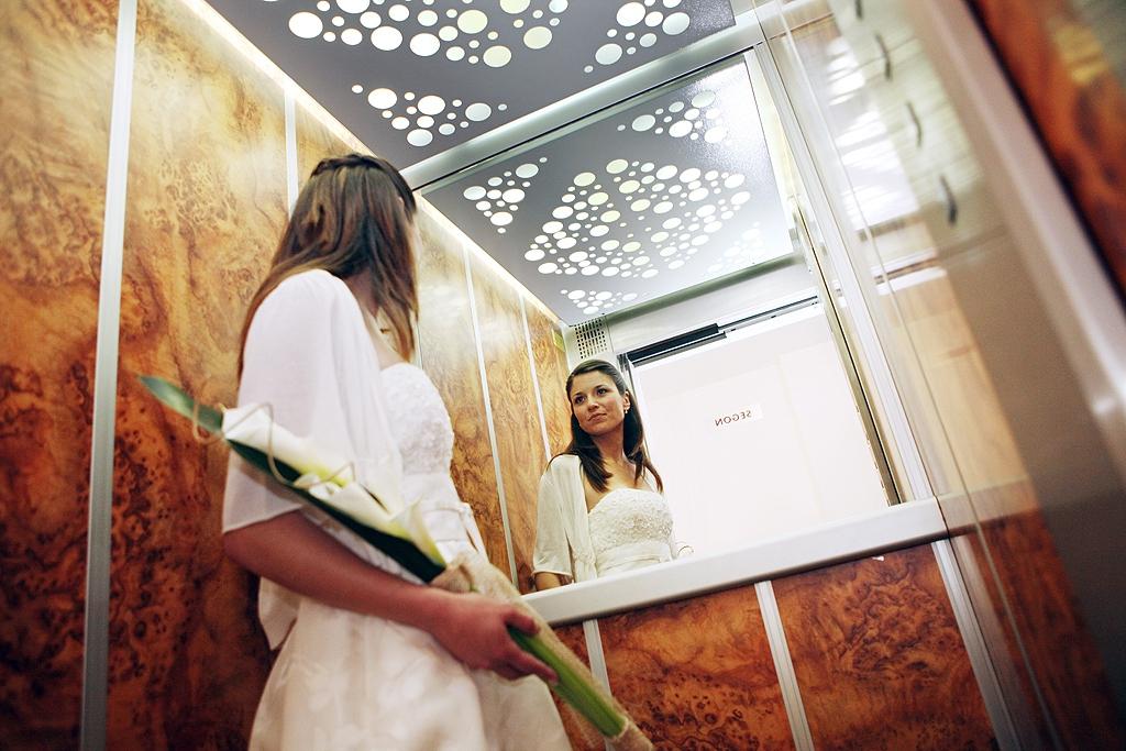 Reportatge casament girona 08