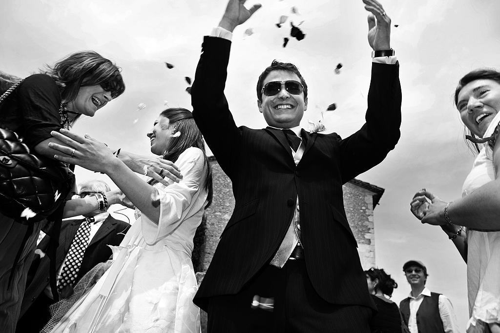 Reportatge casament girona 12