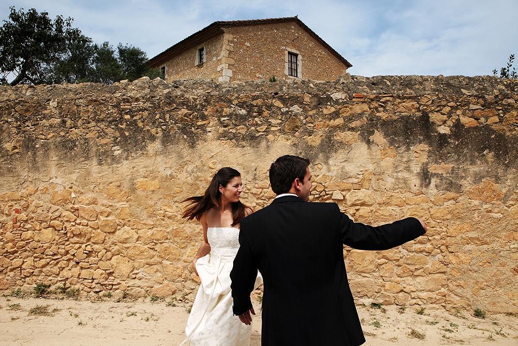 Reportatge casament girona 14