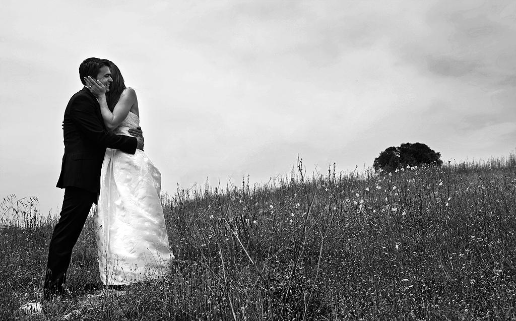 Reportatge casament girona 15