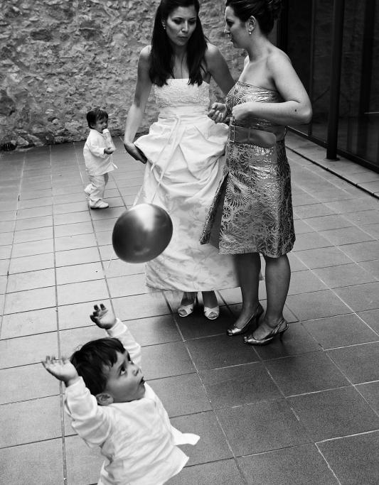 Reportatge casament girona 17