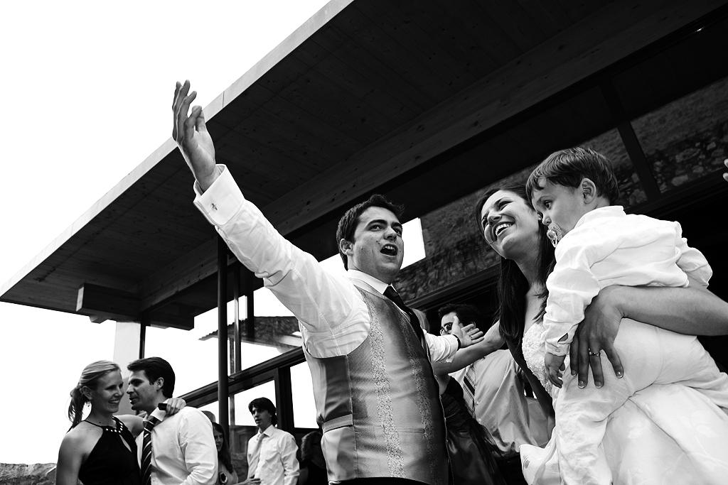 Reportatge casament girona 18