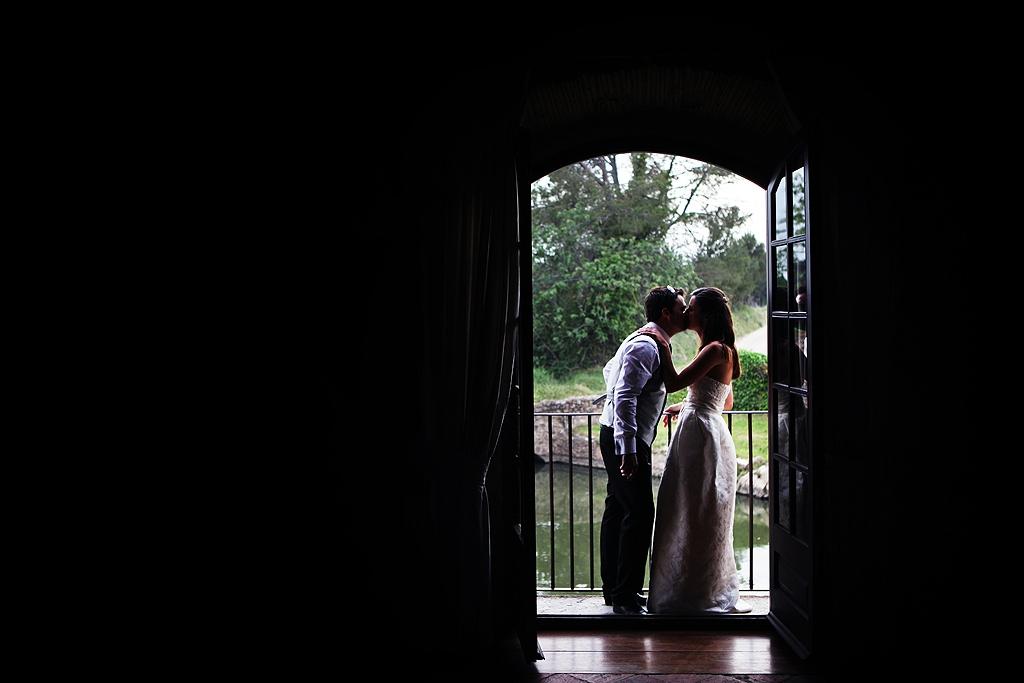 Reportatge casament girona 19