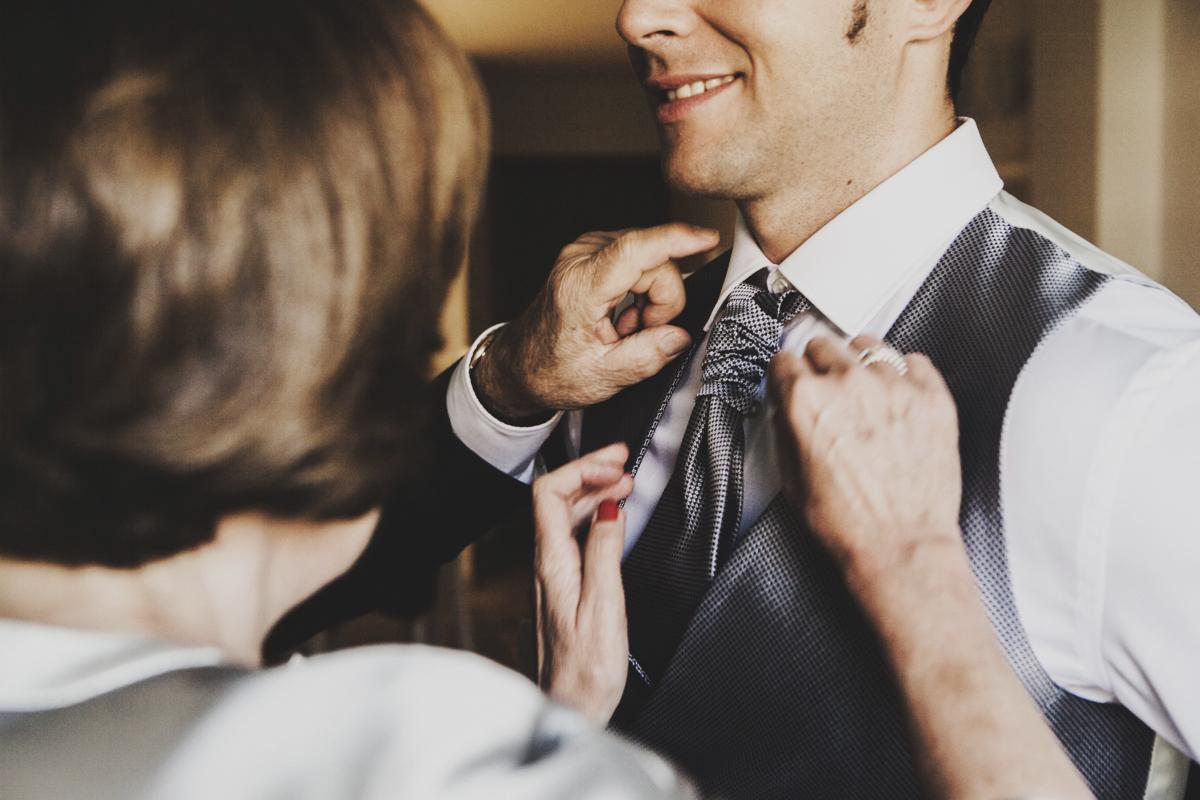 MG_1861_fotografia_de_casaments