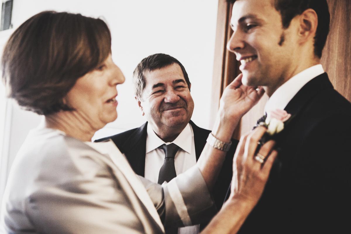 MG_2014_fotografia_de_casaments