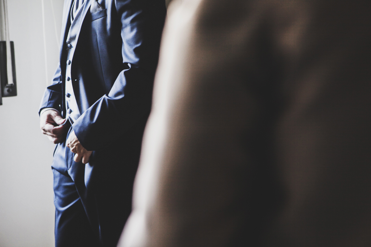 MG_2040_fotografia_de_casaments