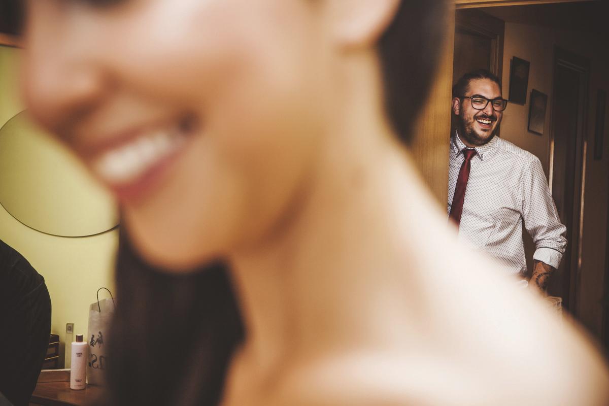 MG_2306_fotografia_de_casaments