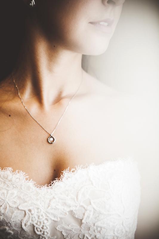 MG_2451_fotografia_de_casaments