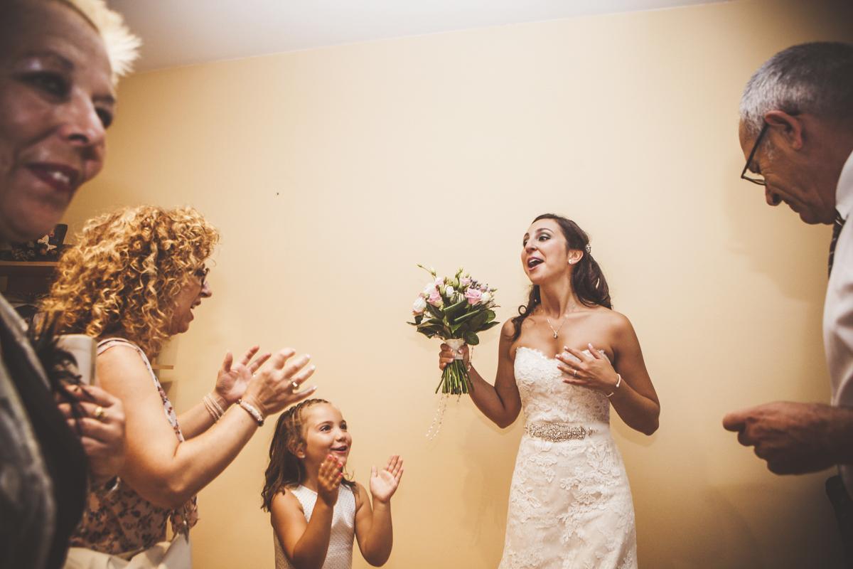 MG_2695_fotografia_de_casaments