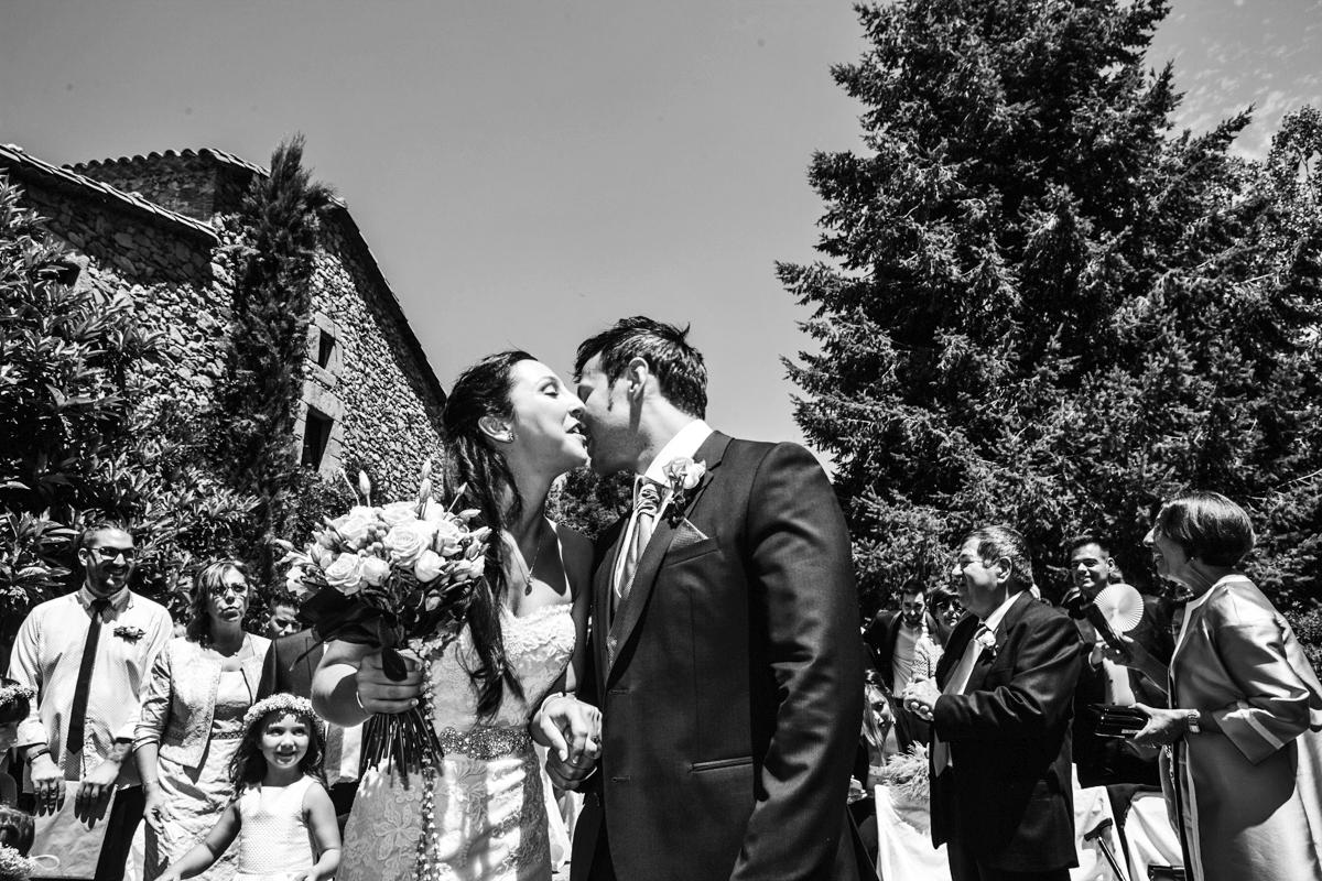 MG_2952-1_fotografia_de_casaments