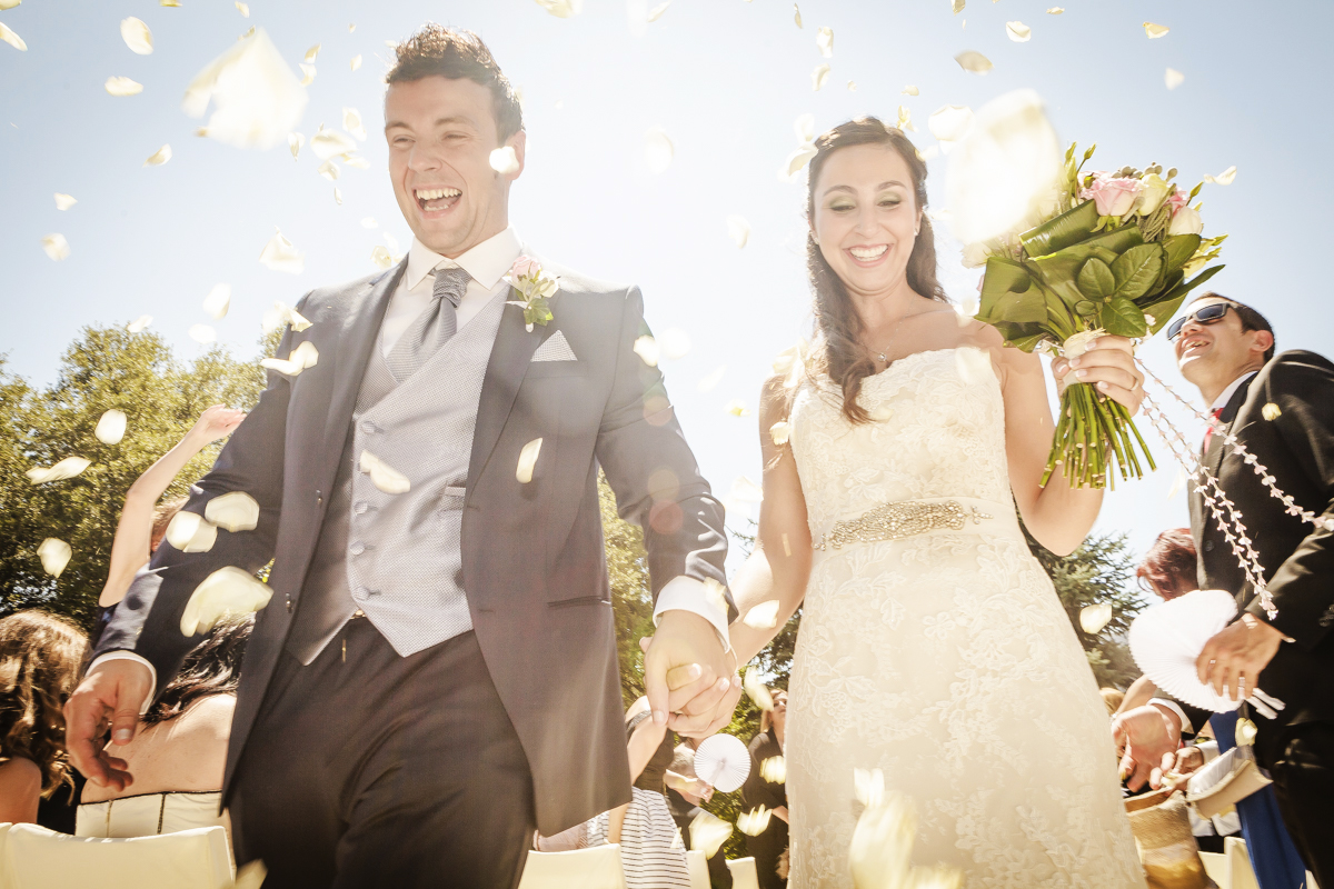 _MG_3089_fotografia_de_casaments