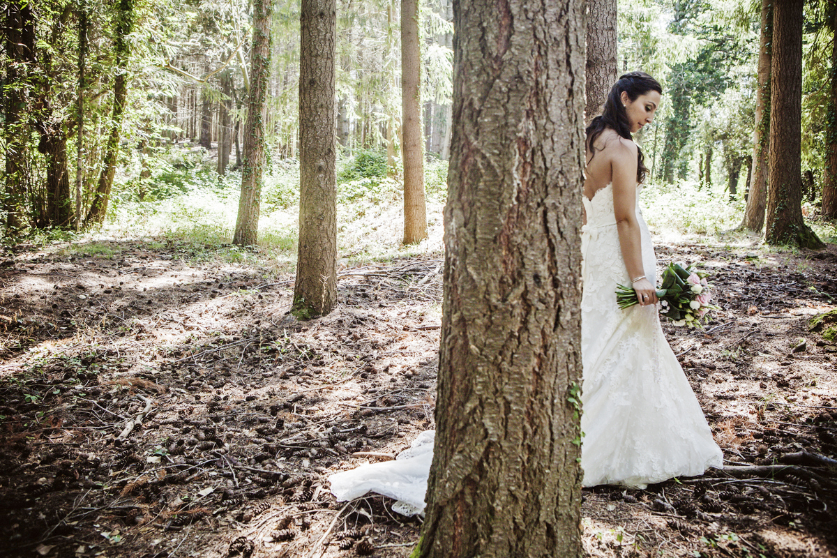MG_3157_fotografia_de_casaments