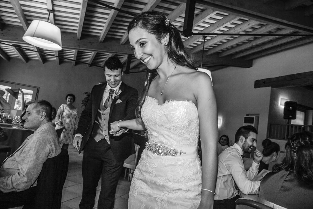 _MG_3663_fotografia_de_casaments