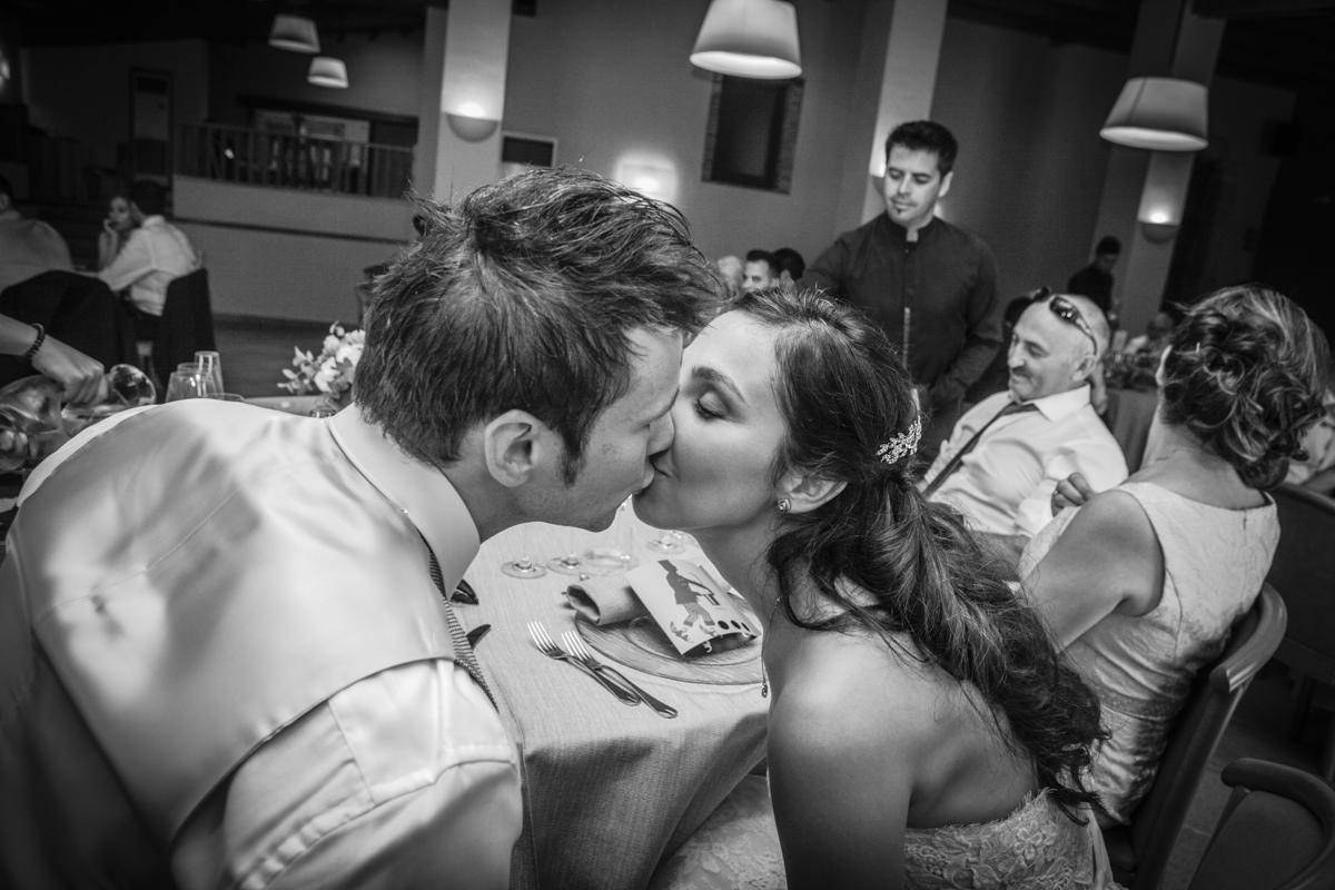 _MG_3668_fotografia_de_casaments