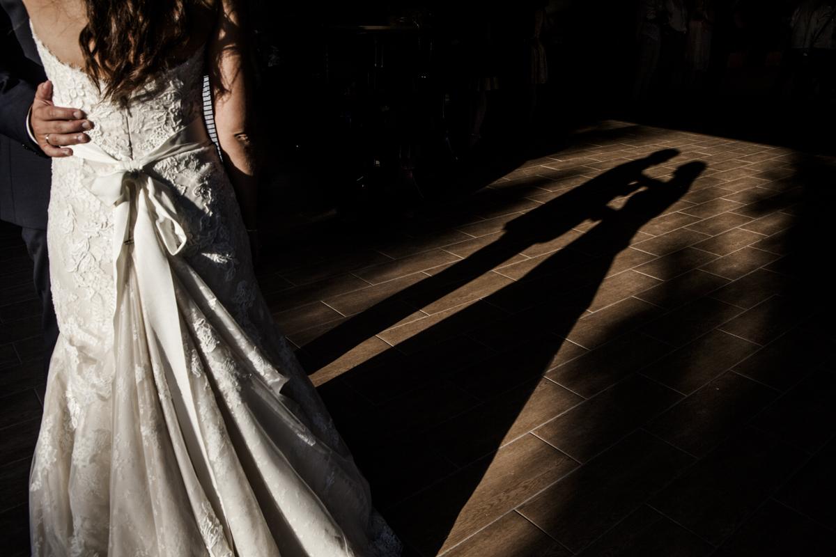 _MG_4818_fotografia_de_casaments