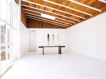 fotografia_arquitectura_01