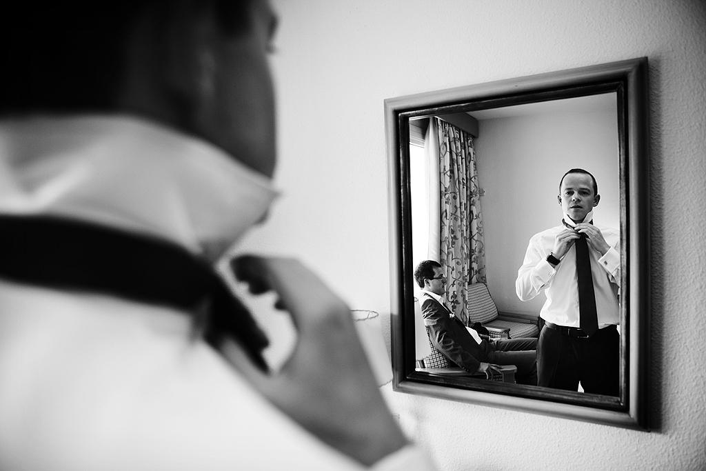 cs03 - wedding photographer girona