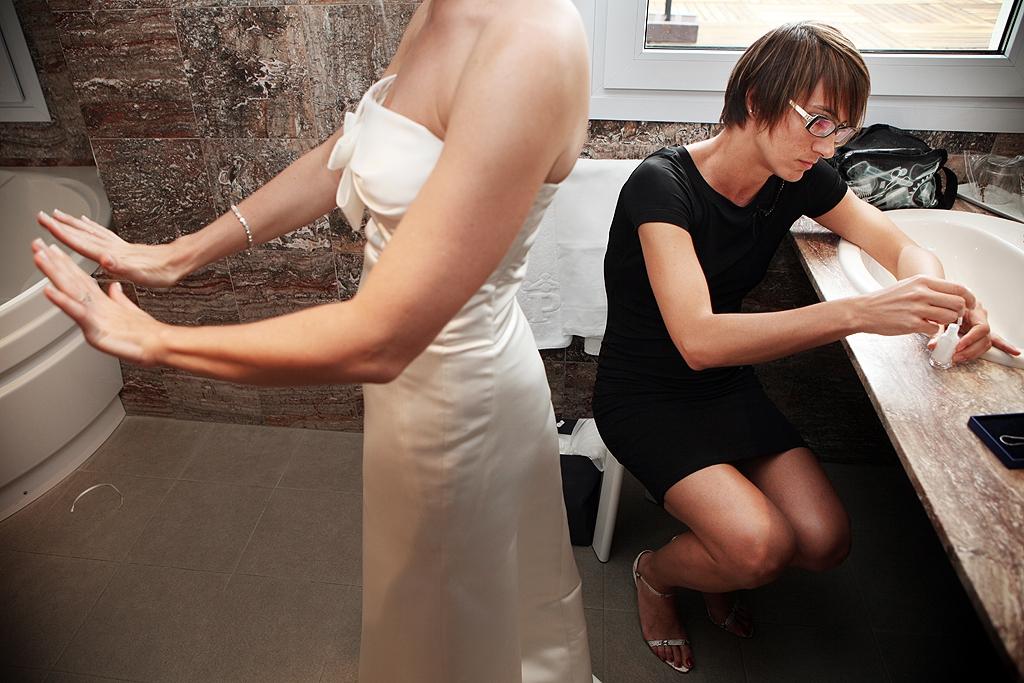 cs06 - wedding photographer girona