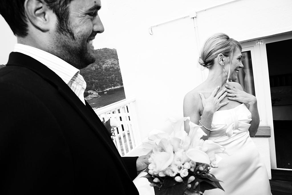 cs08 - wedding photographer girona