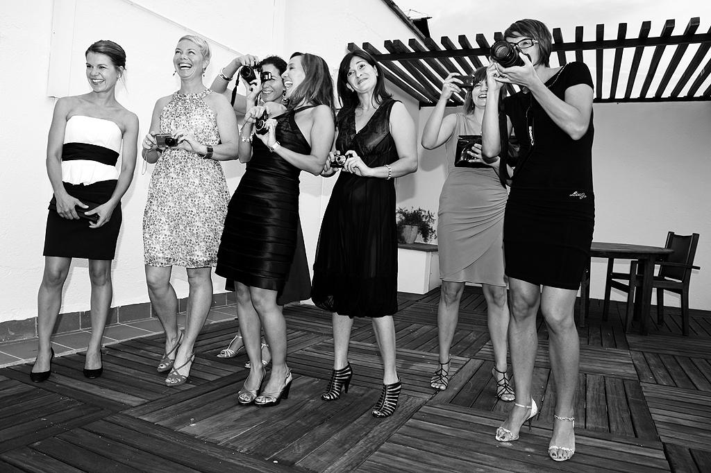cs09 - wedding photographer girona