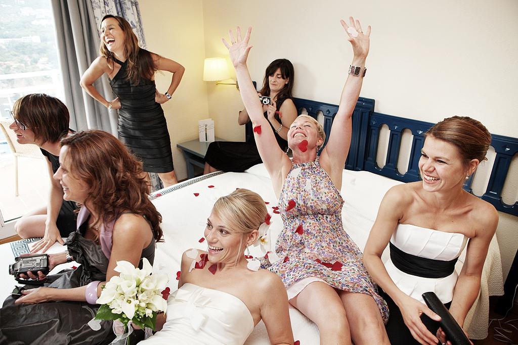 cs10 - wedding photographer girona