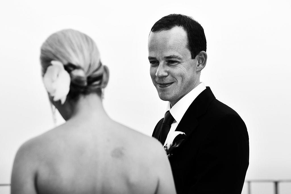 cs13 - wedding photographer girona