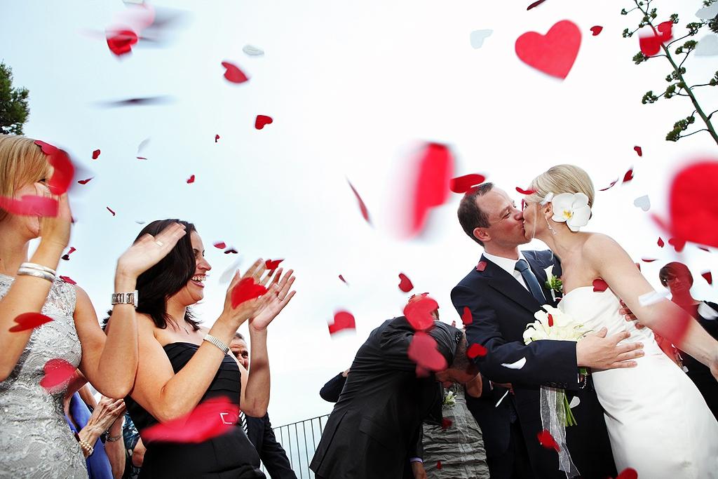 cs14 - wedding photographer girona