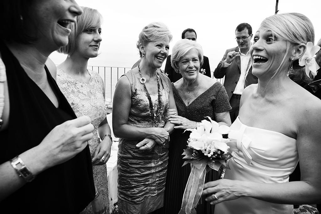 cs15 - wedding photographer girona