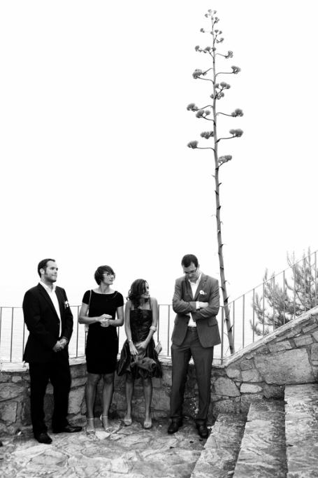 cs16 - wedding photographer girona