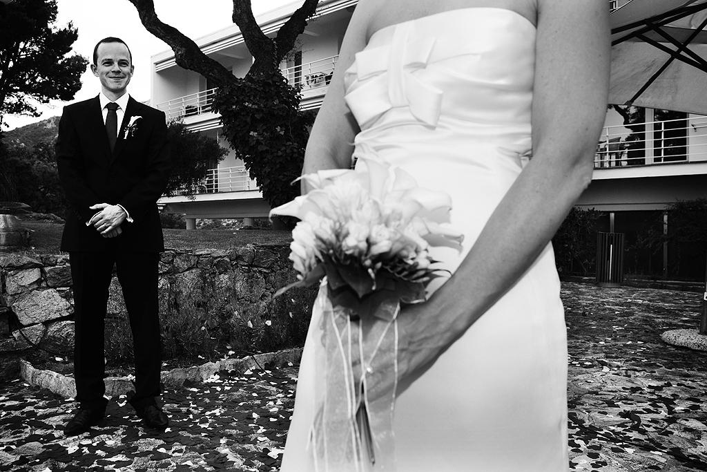 cs17 - wedding photographer girona