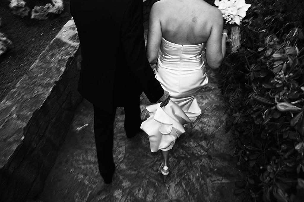 cs18 - wedding photographer girona
