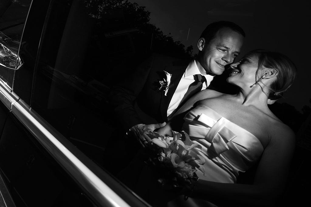 cs19 - wedding photographer girona