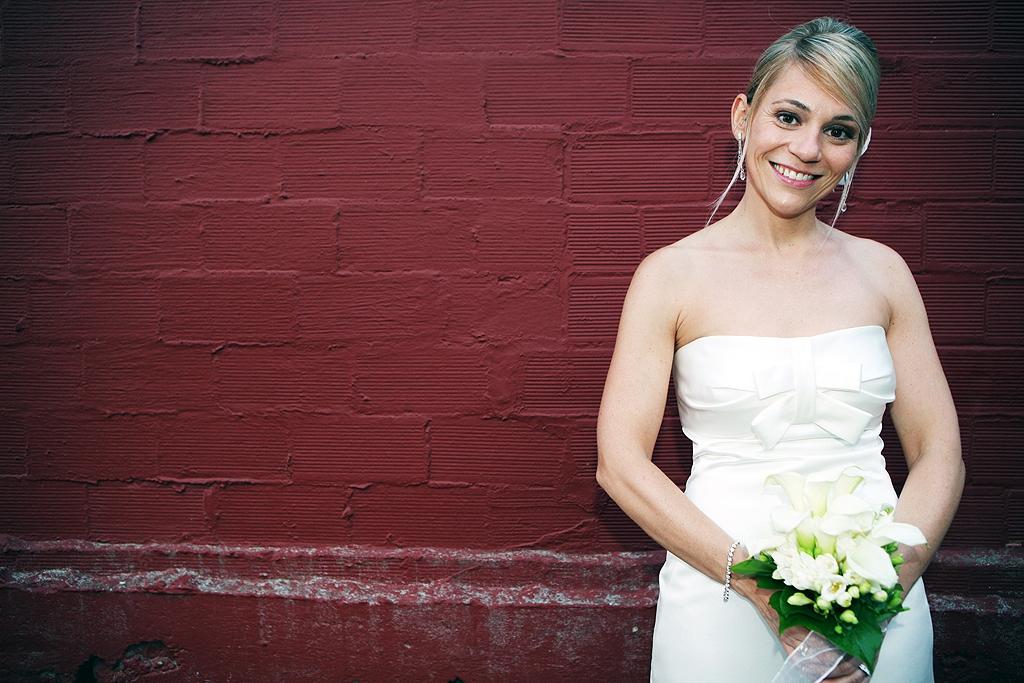 cs20 - wedding photographer girona