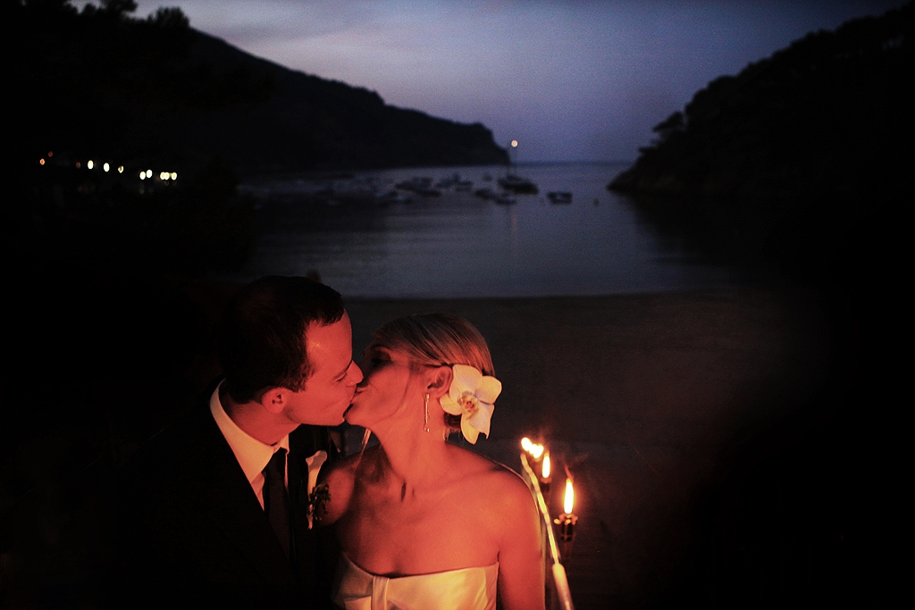 cs21 - wedding photographer girona