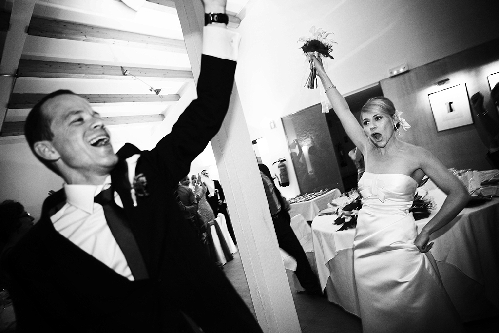 cs22 - wedding photographer girona