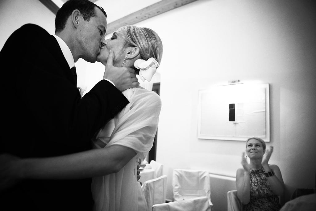 cs23 - wedding photographer girona