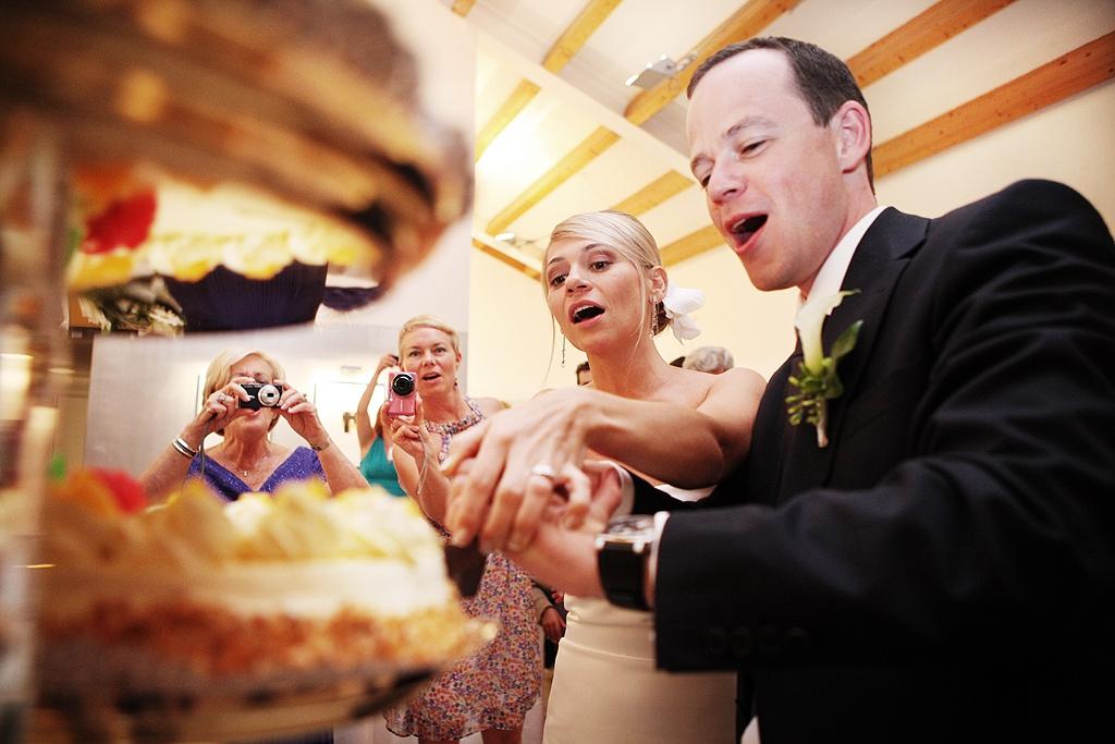 cs24 - wedding photographer girona