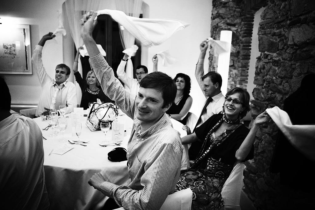 cs25 - wedding photographer girona