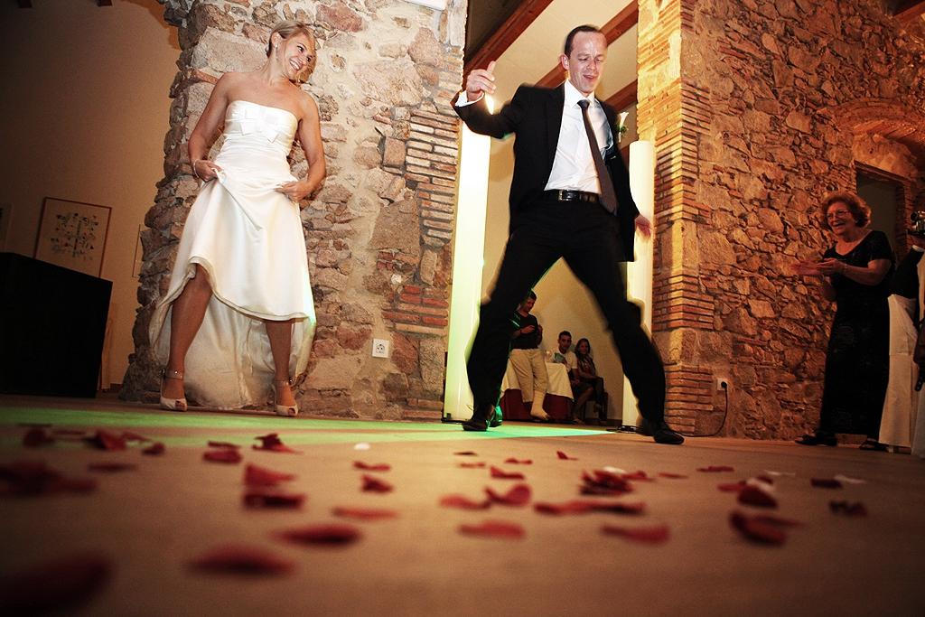 cs26 - wedding photographer girona