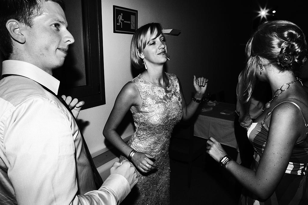 cs27 - wedding photographer girona