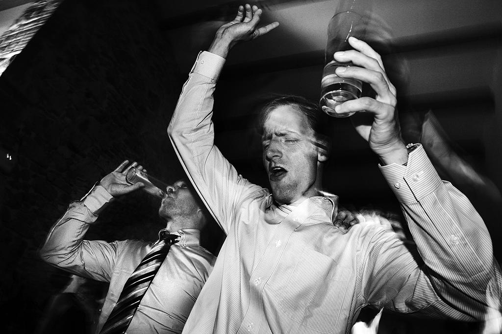 cs28 - wedding photographer girona