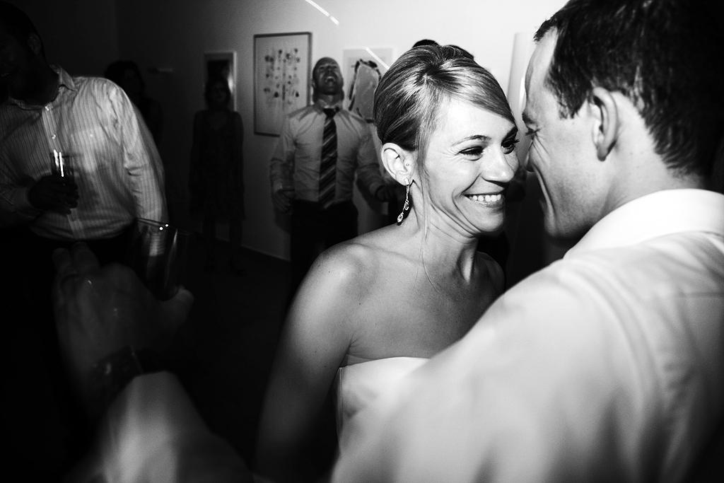 cs30 - wedding photographer girona