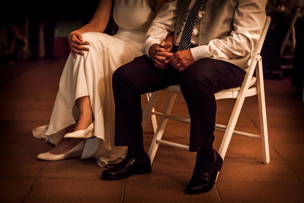 M&A-1025 - Casament Mas el Martí