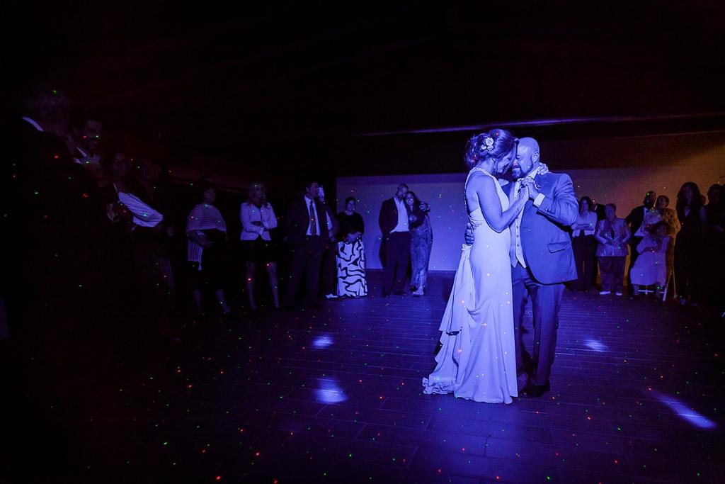 M&A-1087 - Casament Mas el Martí