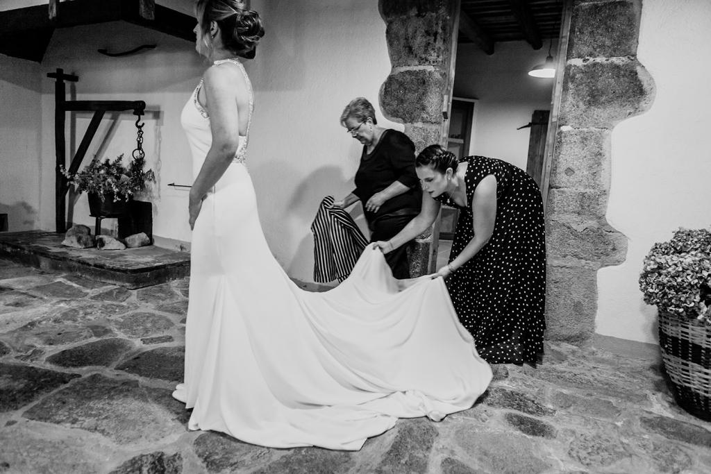 M&A-213 - Reportatge Casament Mas el Martí
