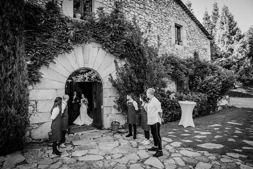 M&A-297 - Reportatge Casament Mas el Martí
