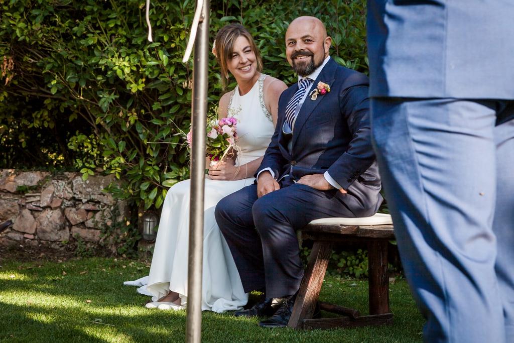 M&A-331 - Reportatge Casament Mas el Martí