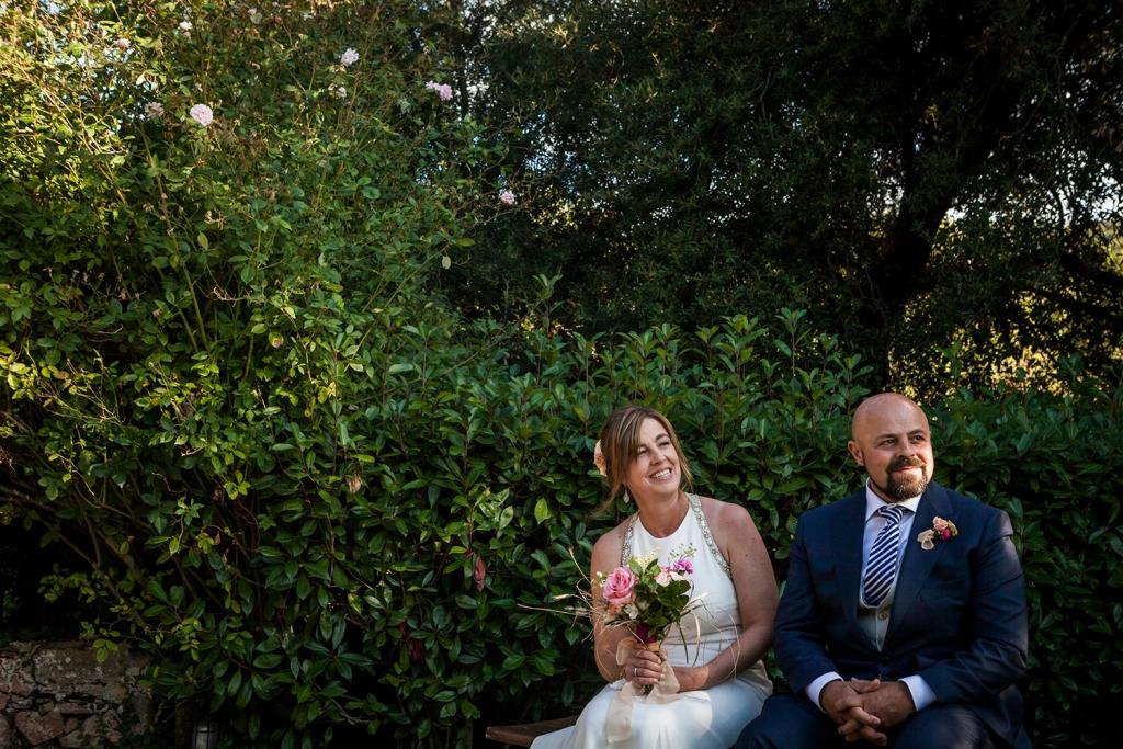 M&A-347 - Reportatge Casament Mas el Martí