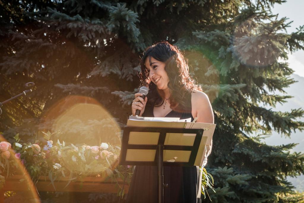M&A-366 - Reportatge Casament Mas el Martí